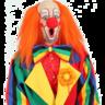 Clownpak.nl